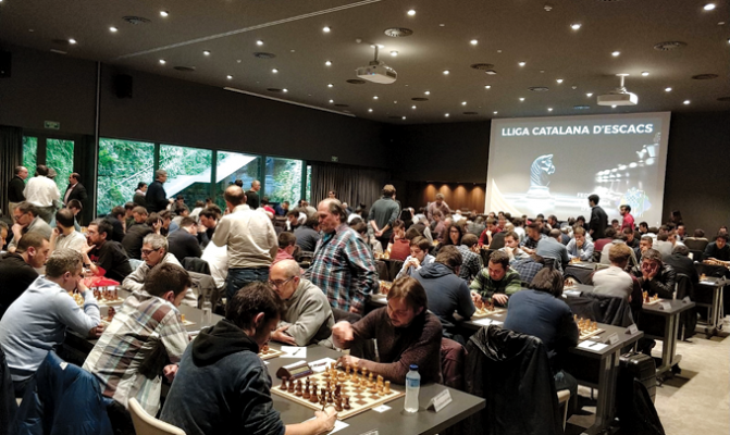 Escacs-3