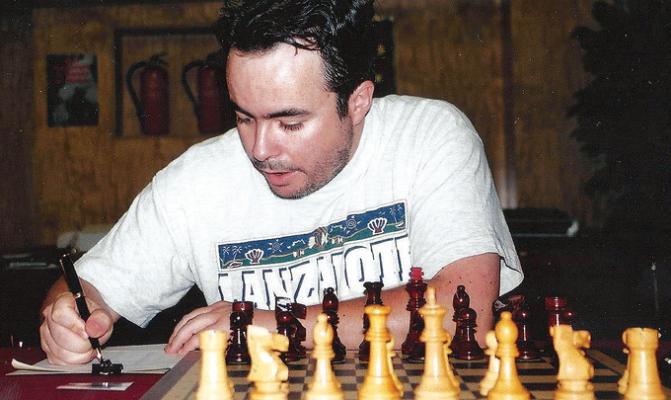 Escacs-5