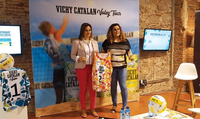Campionat-Catalunya-Voley-2