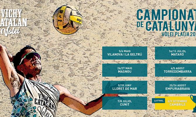 Campionat-Catalunya-Voley-3