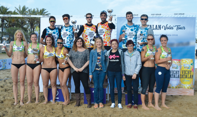 Campionat-Catalunya-Voley-4