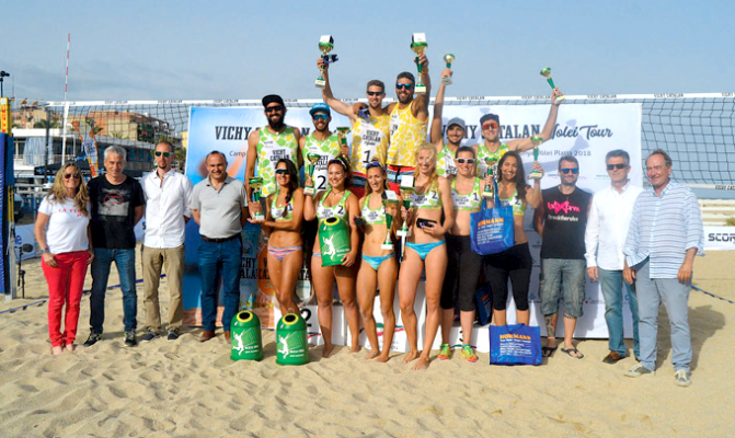 Campionat-Catalunya-Voley-6