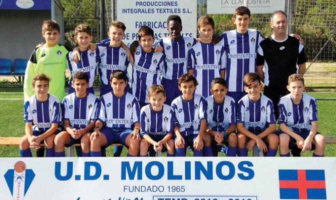 Molinos-10