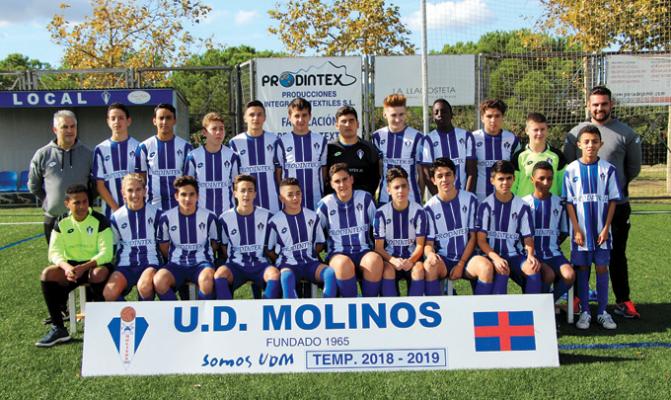 Molinos-11