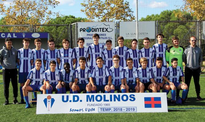 Molinos-12