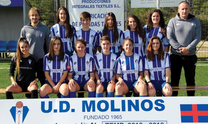 Molinos-14