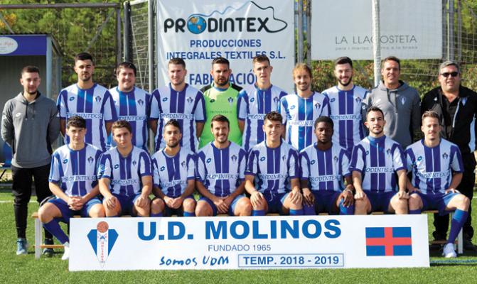 Molinos-16