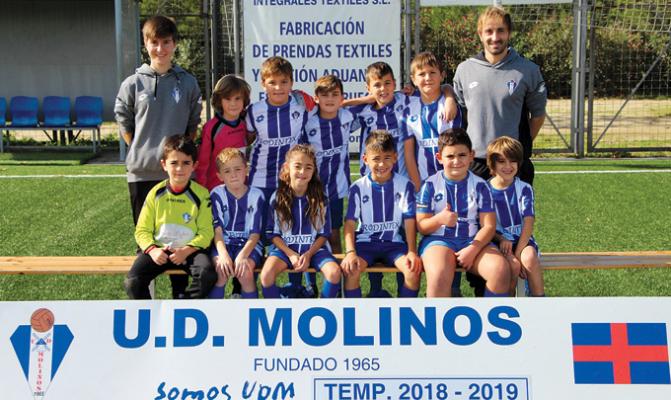 Molinos-4