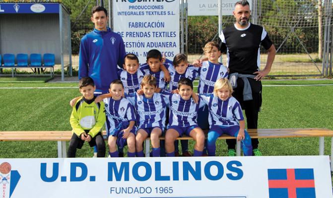 Molinos-5
