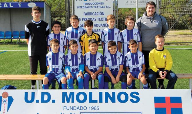 Molinos-7