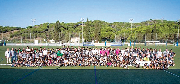 Canet-fc-1