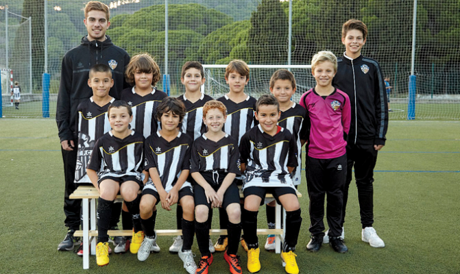 Canet-fc-10