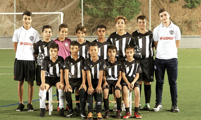 Canet-fc-11