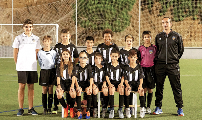 Canet-fc-13