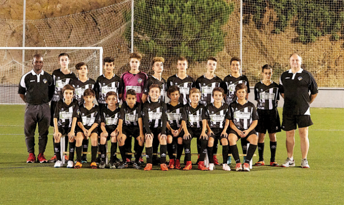Canet-fc-14