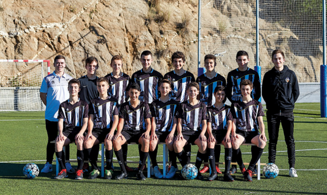 Canet-fc-15