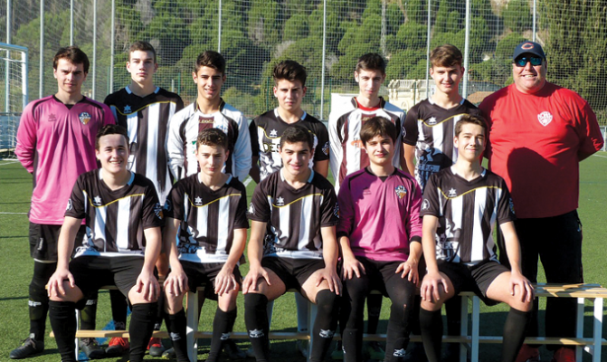 Canet-fc-16