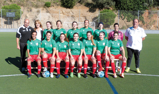 Canet-fc-2