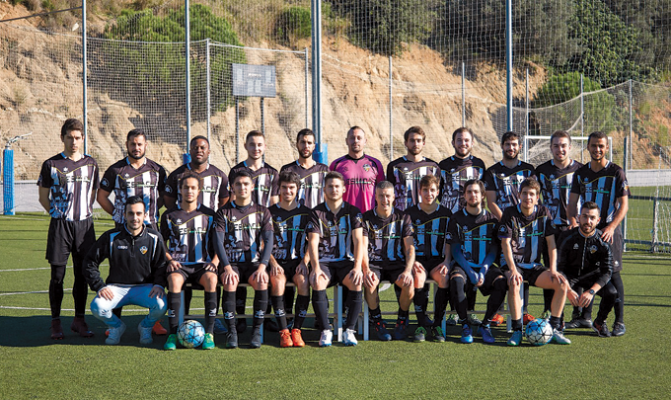 Canet-fc-3