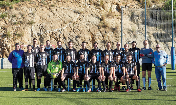 Canet-fc-4