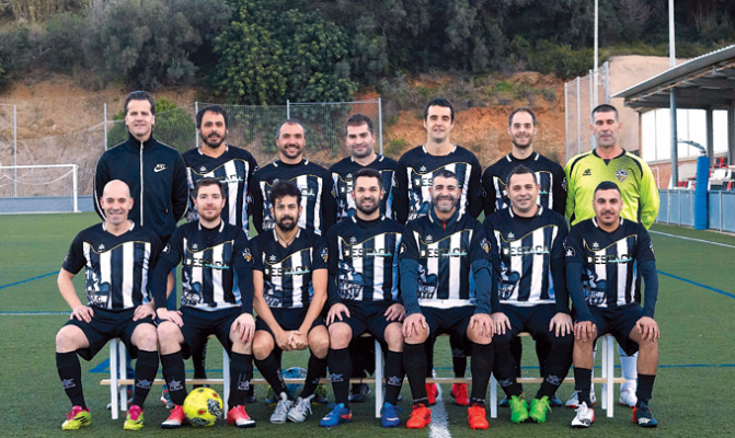 Canet-fc-6