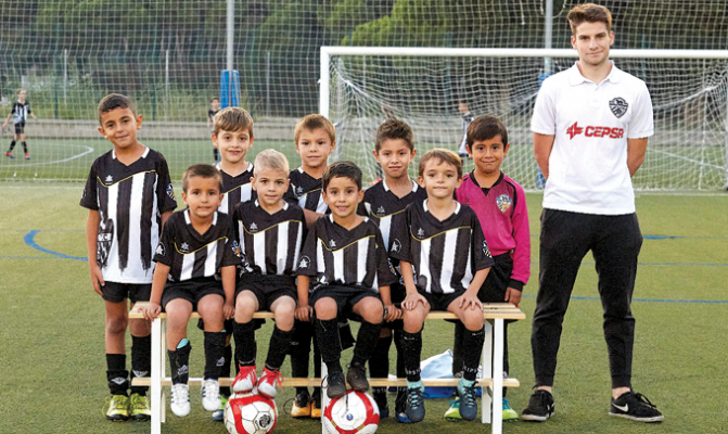 Canet-fc-7