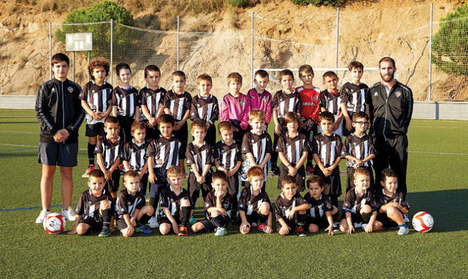 Canet-fc-8