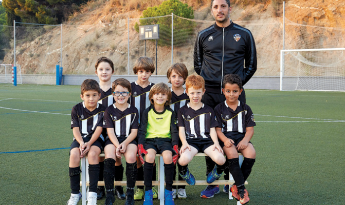 Canet-fc-9