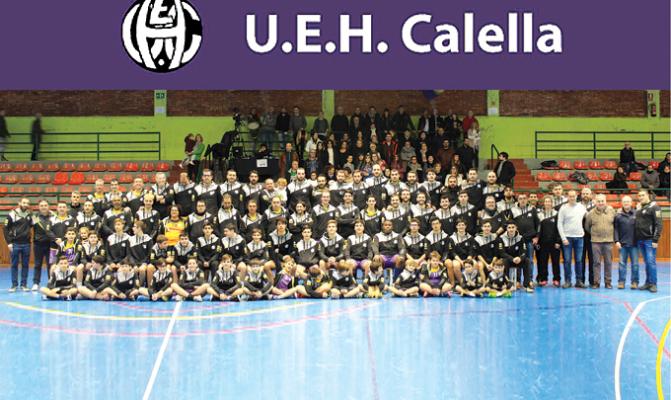 UEH-calella-1