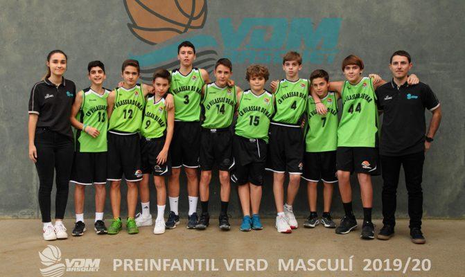Preinfantil-verd-masculi-web-2019_20