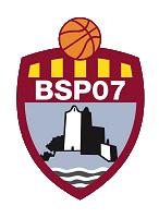 BSP07