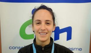 Lídia Garcia